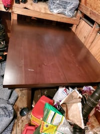 Dining table Capitol Heights, 20743