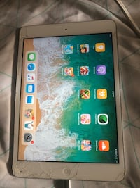 ipad mini 2 Pineville, 65772