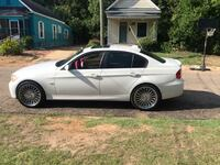 BMW - 3-Series - 2007 Montgomery