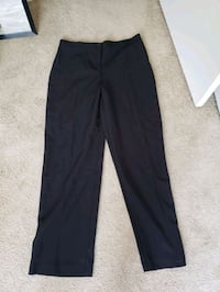 Women's Dress Pants Frederick, 21702