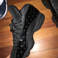 Jordan 13s // SIZE 9.5 West Haven, 06516