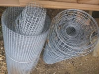 Wire fencing Sevierville, 37876