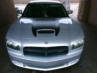 Dodge - Charger - 2006 Oklahoma City