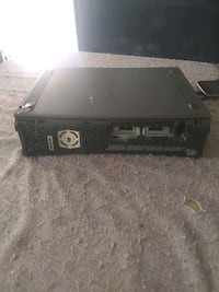 Xbox 360 for parts only Elkins Park, 19027