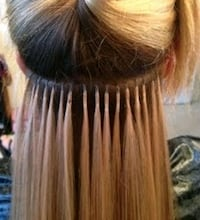 Hair Extensions  6228 km