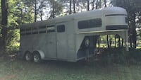 Horse Or Cattle trailer Rixeyville, 22737