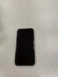 iPhone X 256gb for parts Waterloo
