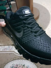 Scarpe Air Max NIKE Originali