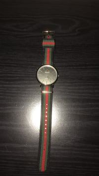 Gucci Watch Burlington, L7M 0K5