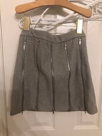 Brand new winter skirt, size 25-26 多伦多, M8Y 4H5