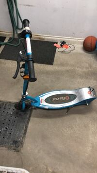 Razor Electric Scooter Laval, H7Y 2C8