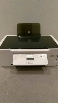 Dell Printer V313w Las Vegas, 89131