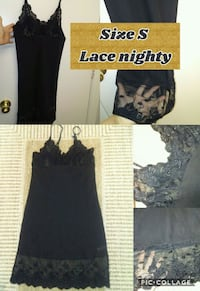 Lace nighty Tucson, 85712