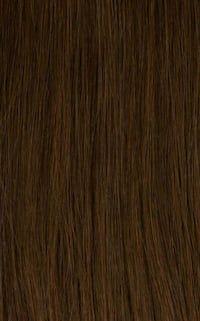 Bombay Thick Hair extentions