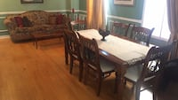 Dining room / Kitchen set new  Vaughan, L6A 2J7