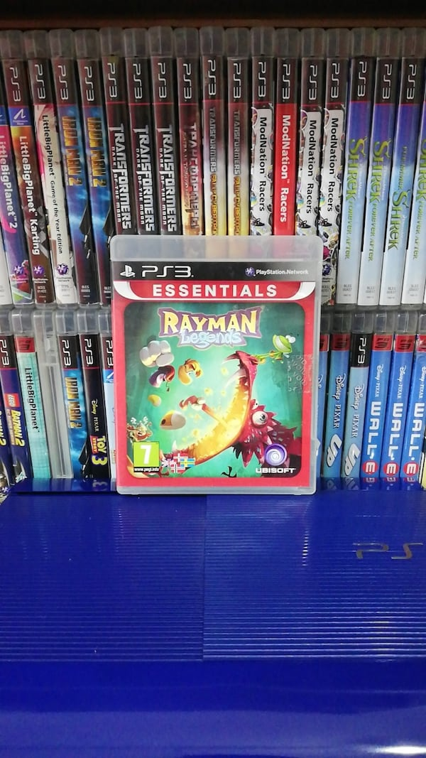 PS3 RAYMAN LEGENDS  b0c1be13-db70-411c-8e3c-88cc70446c09