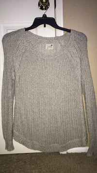 Sweater Victorville, 92394
