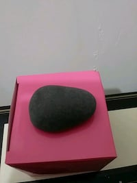 Lava rock straight from Iceland Schenectady, 12308