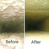 Hello Everyone ! It's Air Ducts and Vents Cleaning Arlington, 22205