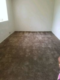 ROOM For Rent 1BR 1BA Hyattsville