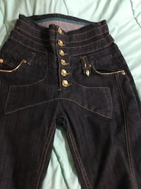 Apple Bottom jeans size 9 - 10 Cleveland, 37323