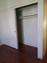 APT For Rent 2BR 2BA Los Angeles
