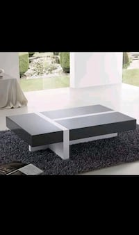 BRAND NEW COFFEE TABLE FOR SALE Brampton, L6T 5W3