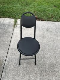 Folding chair Cape Coral, 33991
