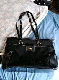 Agner Handbag/Purse Richmond, 23237