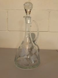 Wine decanter Lakewood, 08701