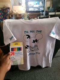 Personalized gifts Trenton