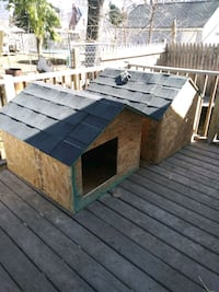 Brand New Extra Large Dog House Redford Charter Township, 48240