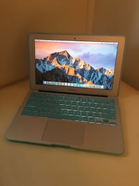 *** MacBook Air *** Sapulpa, 74066