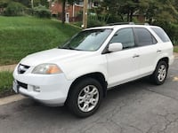 Acura - MDX - 2005 Annandale, 22003
