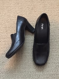 Shoes size 36 Coquitlam, V3B