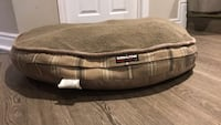 Kirkland Extra Large Dog Bed Toronto, M6H 1V8