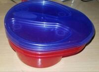 Food Containers Sterling