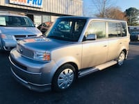 Scion xB 2006 Chesapeake, 23320