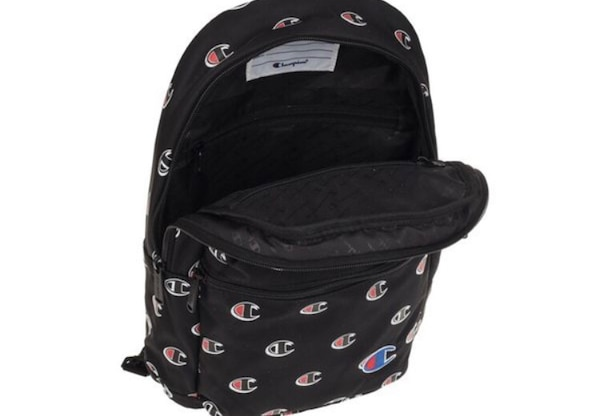 Champion crossover small backpack ca965dfd-fcf3-46b9-aae8-04ad87f5bfd3