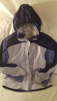 Columbia Vertex jacket sz S  Saint Louis Park