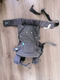 Baby carrier (used 3 times)  Kitchener, N2E 2W6