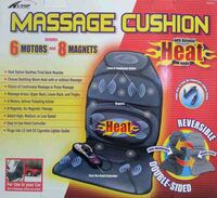 Massage for those driving all day  Toronto, M1L 2H7