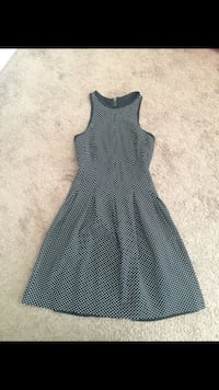 Lululemon pleated dress 2245 mi