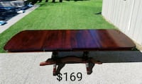 8-10 Person Dining Table *Delivery Available* Hamilton, L9H 5N7