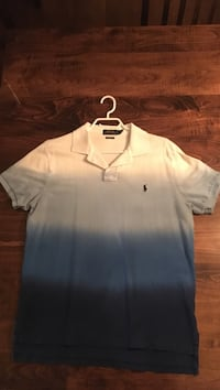 Polo Ralph Lauren Golf Shirt Large Toronto, M6G