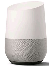 Google home like new Fort Washington, 20744