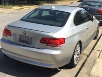 2007 BMW 3 Series Baltimore
