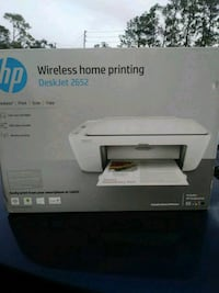 Hp wireless printing Orlando, 32839