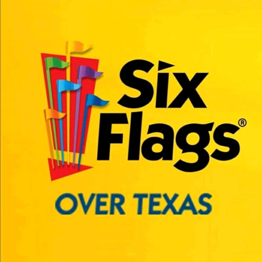 SIX FLAGS SEASON PASS