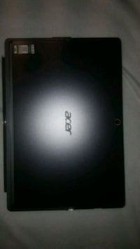 Acer Switch 3 Aken, 06385